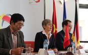 Việt Nam – Đức: 40 năm quan hệ hữu nghị khăng khít