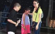 Giọng hát Việt nhí bước vào vòng Đối đầu đầy kịch tính
