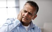 Phòng ngừa suy giảm thính lực do tiếng ồn