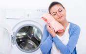 5 ưu điểm vượt trội của nước tẩy oxygen