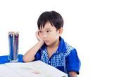 Làm sao để nuôi dạy con thông minh