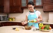 """Phan Thắng Thái Hòa: """"Cảm xúc là nguyên liệu chính của món ăn ngon"""""""