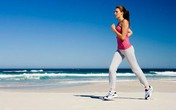 Học cách sống chậm hơn bằng đi bộ mỗi ngày