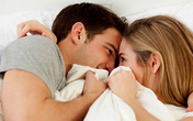 Sau nhồi máu cơ tim có nên quan hệ tình dục?
