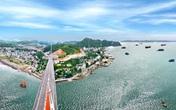 Hạ Long - Quảng Ninh: Cần xem xét lại thủ tục mời thầu xử lý nước thải