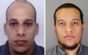 Vợ tay súng vụ thảm sát tòa soạn báo ở Paris lên tiếng về tội ác của chồng