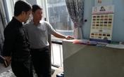 """Tập đoàn A&P tổ chức ngày hội """"Mova và những người thợ"""" tại Đà Nẵng"""