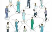 Quy định điều kiện áp dụng kỹ thuật mới, phương pháp mới trong khám, chữa bệnh