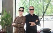 Chồng Khánh Ly đột ngột qua đời ở Mỹ