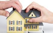 Góp tiền sửa nhà, ly hôn có được chia?