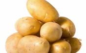 3 thực phẩm giàu dinh dưỡng nhưng vỏ rất độc hại