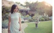 Người phụ nữ được báo Anh ca ngợi là 'Nữ hoàng khởi nghiệp Việt Nam'