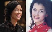 Kim Oanh: Hành trình từ đỉnh cao nhan sắc đến chuyên gia ẩm thực