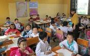 Học xác suất, thống kê từ lớp hai: Không có gì là quá khó hay trừu tượng