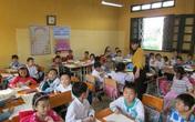 Nhiều hoạt động hỗ trợ giáo viên, nhân viên ngành giáo dục vào dịp Tết Tân Sửu 2021