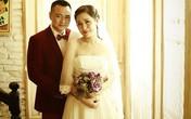 Bí mật đằng sau cuộc hôn nhân lần 2 của danh hài Tự Long