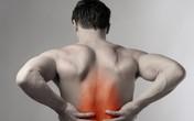 Phòng tránh bệnh đau lưng khi sử dụng máy tính nhiều