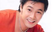 Diễn viên Lý Hùng: 45 tuổi vẫn độc thân vì chưa nguôi ngoai mối tình với minh tinh Y Phụng
