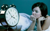 Sai lầm ở những người hay mất ngủ
