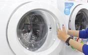 Bàng hoàng những đứa trẻ chết thương tâm từ lồng máy giặt