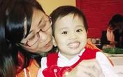 Rối loạn chuyển hóa bẩm sinh: Trẻ tử vong nếu không được  cứu chữa kịp thời