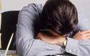 Hỏi đáp về chứng mệt mỏi thường xuyên