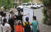 ĐH Ngoại thương, ĐH Kinh tế Quốc dân công bố các phương thức tuyển sinh năm 2021
