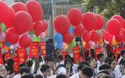 Dịp nghỉ lễ 30/4 và 1/5: Học sinh Hà Nội được nghỉ 5 ngày liên tiếp