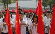 Dịp lễ 30/4 và 1/5, học sinh Hà Nội được nghỉ học bao nhiêu ngày?
