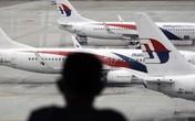 MH370 đã chuyển hướng sang Nam Cực trước khi mất tích