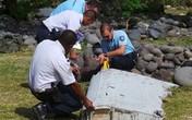 Chính thức xác nhận mảnh vỡ máy bay tìm thấy là của MH370