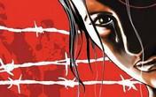 Cô gái 22 tuổi bị 5 người đàn ông cưỡng hiếp trên xe buýt