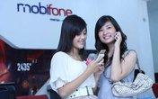 MobiFone chưa giới hạn thời gian cho tài khoản khuyến mại