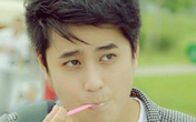 Thể viêm gan tối cấp khiến MC Quang Minh hôn mê sâu là gì