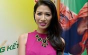 Bị khởi tố, Trang Trần vẫn vào viện thăm Duy Nhân