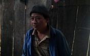 """""""Choáng"""" với người đàn ông 49 tuổi có 21 đứa con"""