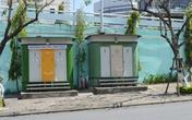 Khách du lịch được sử dụng miễn phí nhà vệ sinh công cộng khi tới Đà Nẵng
