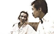 Nhà soạn nhạc Nguyễn Thiện Đạo: Lửa thiêng của nhạc Việt
