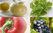 Tác hại nguy hiểm của thuốc trừ sâu trong hoa quả