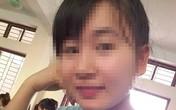 Dòng chia sẻ trên facebook đẫm nước mắt của nữ sinh chết trên sông Lam