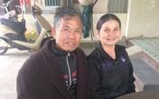 Hành trình 11 năm vượt qua ung thư của một lão nông