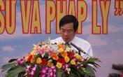 """Triển lãm trưng bày bằng chứng lịch sử và pháp lý """"Hoàng Sa,Trường Sa"""" là của Việt Nam"""