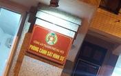 Công an Hà Nội chưa khẳng định bắt được hung thủ vụ thảm án 4 người thương vong