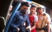 """Hà Nội: Thực hư tin đồn """"phi tang xác nạn nhân"""" sau tai nạn giao thông"""