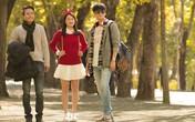 Liên tiếp những bộ phim kết hợp giữa Việt Nam và nước ngoài được sản xuất