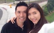Ngọc Quyên: Từ đơn ly hôn đến bán hàng thuê ở thương xá