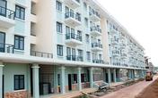 """Chuyện lạ ở Hà Nội: 2.000 căn hộ """"bỗng dưng"""" có người đến ở"""
