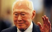 """Thủ tướng Nguyễn Tấn Dũng: """"Mong nhân dân Singapore sớm vượt qua thời khắc đau thương này"""""""