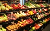 """Khách hàng """"sốc"""" vì bị lừa, rau siêu thị thất sủng"""