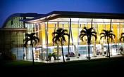 Những trường học đẹp như khách sạn ở Sài Gòn